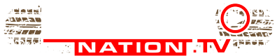 Dirt Track Nation TV