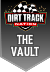 THE VAULT | World of Outlaws Sprint Cars Bristol Motor Speedway June 9th, 2001